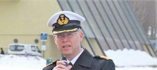 Ny rapport om Oslo Havn: Ikke god nok kontroll av havnedirektørens reiseregninger