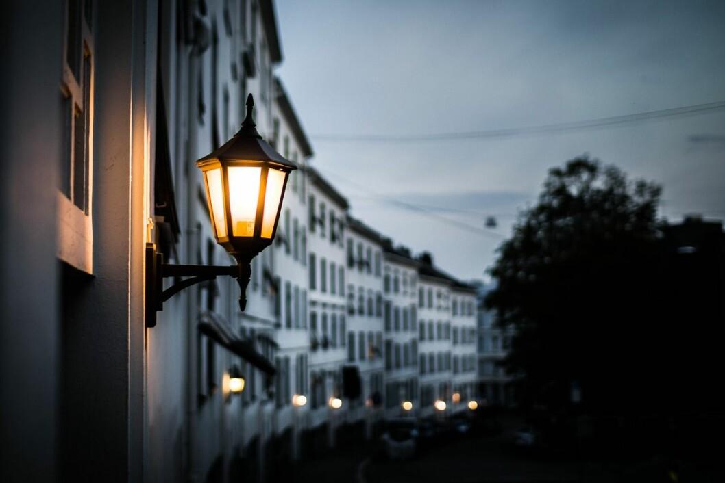 I løpet av oktober skal de fleste ha fått pengene sine tilbake. Foto: Jan Lüddemann / Pixabay