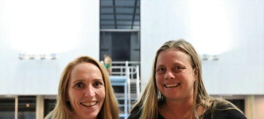Stupeforeldrene gir seg ikke i kampen om et 10-meters stupetårn på nye Tøyenbadet