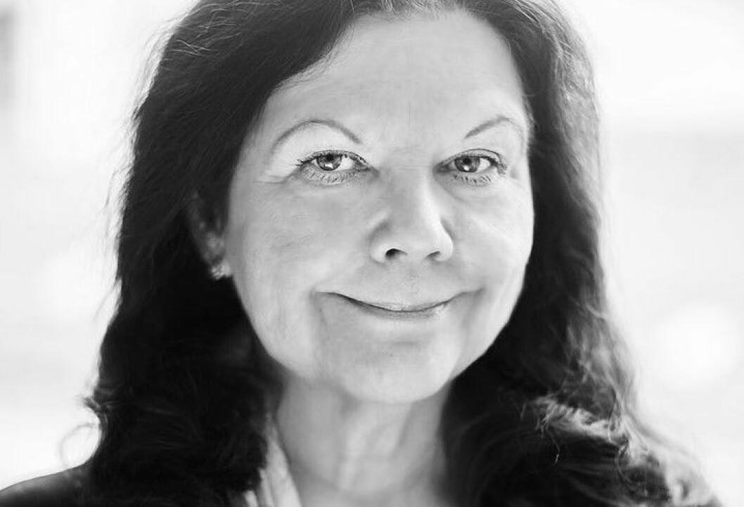 Anne Karin Sogn går av som direktør i Fjellinjen etter at selskapsgjennomgang viser brudd på regler om anskaffelser og uryddige ansettelser. Foto: Fjellinjen