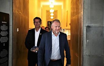 Arbeidstilsynet åpner tilsyn mot Oslo kommune etter brudd på arbeidsmiljøloven