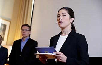 Revisjonsfirma bekrefter 807 brudd på arbeidsmiljøloven i energigjenvinningsetaten
