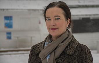 Tidligere Høyre-politiker på St. Hanshaugen mener sykehusplanene ikke er godt nok utredet