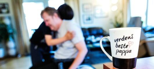 – Byrådet i Oslo: Vi spør, opplever ikke funksjonshemmede hatkriminalitet?