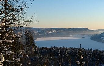 – Falsk polarisering fra Venstre om vannforsyningen i Oslo