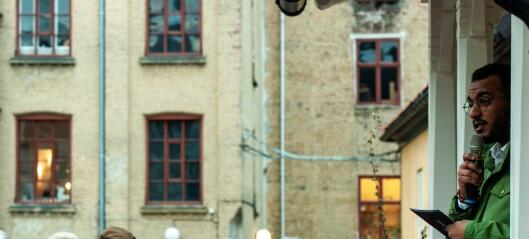 Prindsen i Storgata feirer 200 år med sosialhistorie. – Kanskje byens aller mest fantastiske og spennende eiendom