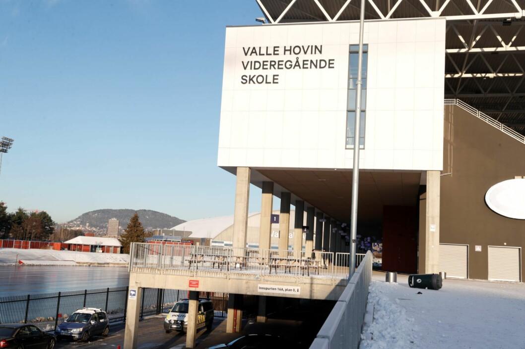 Fra nyåret har byrådet vedtatt en ny finansieringsmodell. Oslo Høyre forstår behovet for endring, men støtter ikke formen den har fått. Foto: Terje Bendiksby / NTB scanpix