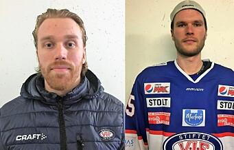 Trist rekord for Vålerenga ishockey: Nå kan det vel bare gå oppover