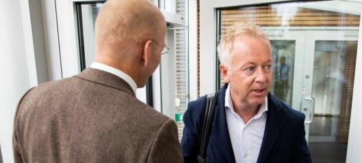 Veireno-saken behandles av Høyesterett: - Jonny Enger skulle ikke blitt idømt fengselsstraff, mener forsvarer