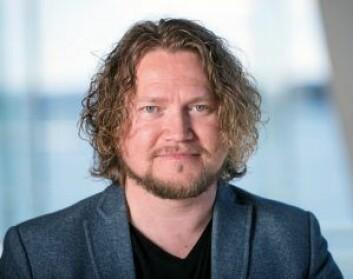 Ifølge kommunikasjonssjef ved Operaen, Ole-Morten Vestby, er Operaen pålagt av Kulturdepartementet å skaffe kommersielle egeninntekter. Foto: Operaen