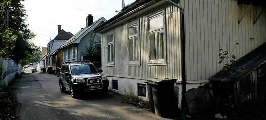 Byrådets ja til Bane Nor-planen i Brynsbakken skaper sterke reaksjoner i Vålerenga og Kværnerdalen