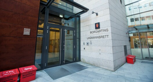 Barnevernet i Oslo begikk grove brudd, men gikk fri. Nå anker statsadvokaten frifinnelsen i barnevernssaken