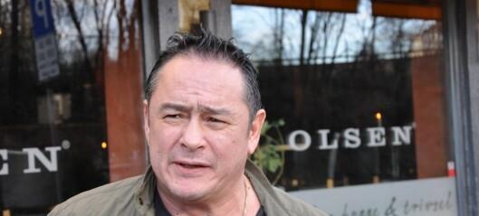 - Kommunen feiltolket eget regelverk da Olsen på Bryn mistet skjenkebevilling