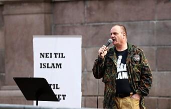 – Nei takk til SIAN, sier lokalpolitikerne i bydel Søndre Nordstrand