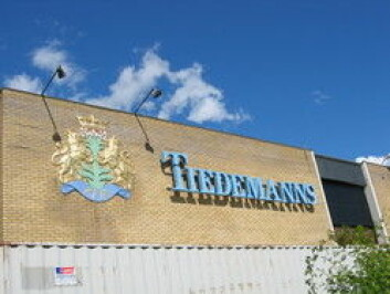 """Tiedemanns tobakksfabrikk på Ensjø i sin storhetstid Foto:<a href=""""http://ensjo.origo.no/-/bulletin/show/336808_et-aar-siden-jl-tiedemanns-tobaksfabrikk-stengte-doeren-for-godt?ref=checkpoint""""> Ensjø Aktuell Informasjon</a>"""