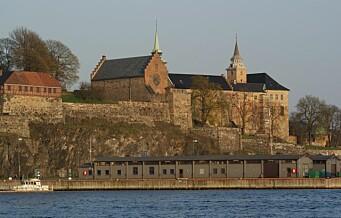 — Ja til flere båtplasser og båtboere i Oslo