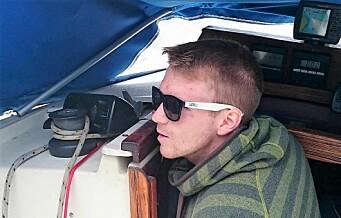 Lyst til å bo i båten din? Nå kan du ha fast adresse der
