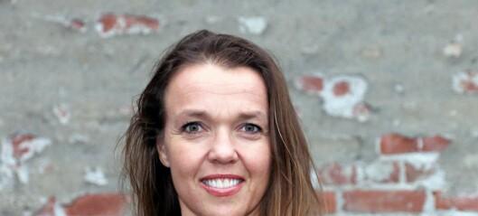 Nå får elever og foreldre i Oslo et mobbeombud. Se hvem som har søkt jobben