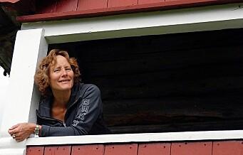 — Vi kan gjøre så mye mer for de demente, sier en av Norges få psykologer for mennesker med demens