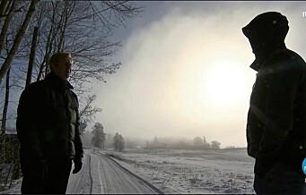 NRK-reportasje om skummel kriminalitet i Oslo øst skaper sterke reaksjoner