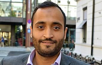 AP-representanter på Stortinget og i bystyret signaliserer kraftig satsing på Oslo sør