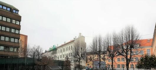 Over halvparten av Oslos barneskoler risikerer millionkutt. Vahl og Mortensrud rammes hardest