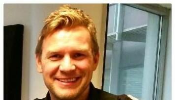 — De aller fleste er flinke til å følge bålreglene, påpeker fungerende informasjonssjef i oslo brann- og redningsetat, Sigurd Folgerø Dalen.