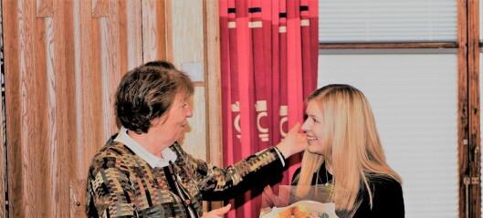 Kjerstin Owren blir Oslos første mobbeombud for barnehagebarn og elever