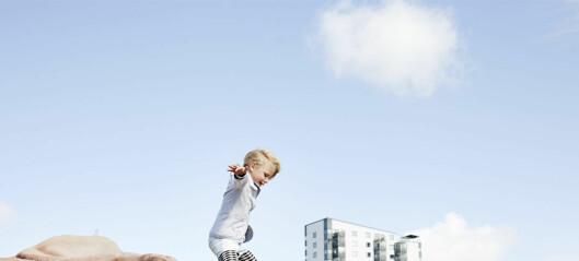– Gratis aktivitetsskole er første skritt i SVs heldagsskole