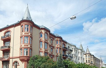 Full frifinnelse av Oslo kommune i saken om eiendomsskatt