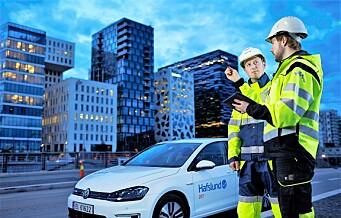 Hafslund-oppkjøpet kan gi Oslo kommune milliard-regning