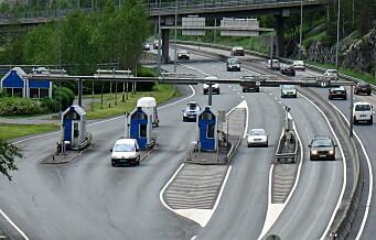 De nye bomstasjonene i Oslo: Her er alt du lurer på