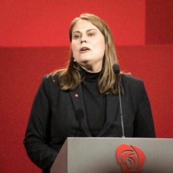 Foto: Tore Sætre/Wikimedia