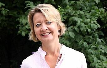 19 søkere til toppjobb: Disse vil bli direktør i kulturetaten i Oslo kommune