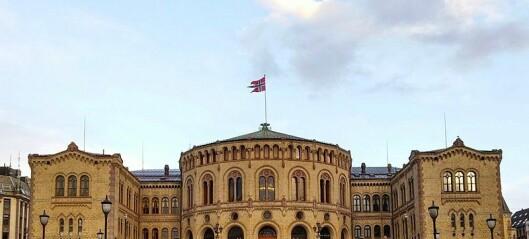 Forhåndsstemmene: Slik har Oslo-velgerne stemt så langt