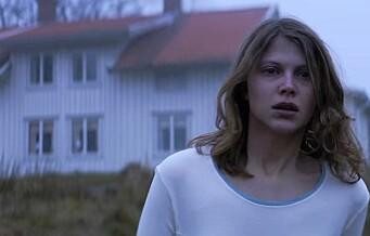 Norges største filmskaper og Oslo-gutt klar med ny spenningsfilm