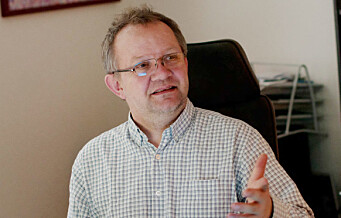 Leieboerforeningen: – Byrådet setter det boligsosiale arbeidet kraftig tilbake