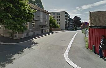 Her kommer de nye bomstasjonene i bydel Grünerløkka