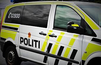 Oslo-politiet advarer byggebransjen: Verktøy for over en million kroner har blitt stjålet over kort tid