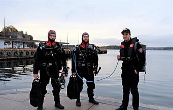 Faller du i sjøen er det minuttene som teller. Nå styrkes arbeidet mot drukningsulykker i Fjordbyen