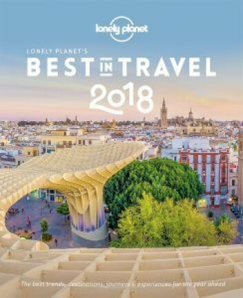 Lonely-Planet's-Best-in-Travel-2018
