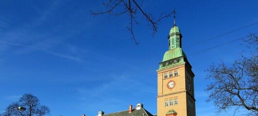550 Oslo-leger står i fare for å miste jobben. Yngre legers forening vurderer rettslige skritt