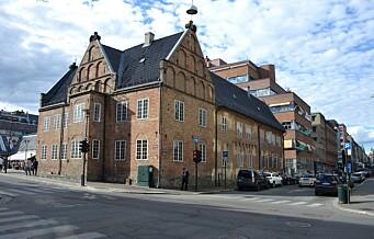 Hva er kostnadene for et bilfritt Oslo sentrum? Plan og bygg vil lage et byregnskap