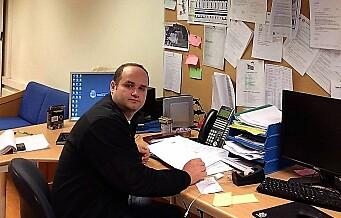 Skolebyråd Inga Marte Thorkildsen gjør slutt på konkurranseutsatte skolevaktmestre i Oslo