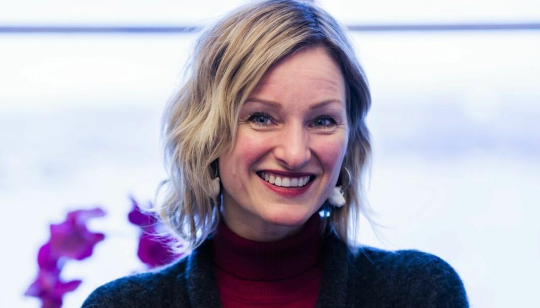 Inga Marte Thorkildsen er byråd for oppvekst og kunnskap i Oslo. I dette innlegget redegjør hun for de koronagrep Oslo kommune tar som påvirker barn og ungdom i byen.