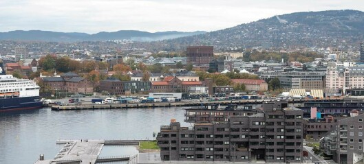 Bymiljøetaten vil ha småbåthavn for frivillige lag og foreninger på Sørenga. Bystyrepolitikere protesterer