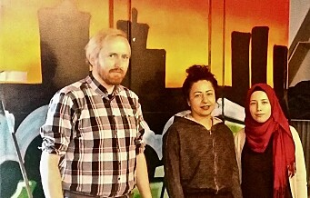 Antirasistisk Senter og Skeiv Verden får 200 000 kroner i støtte fra kommunen for å styrke arbeidet mot diskriminering