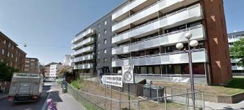 Jussbuss: — Flere beboere i kommunale boliger opplever bosituasjonen som utrygg