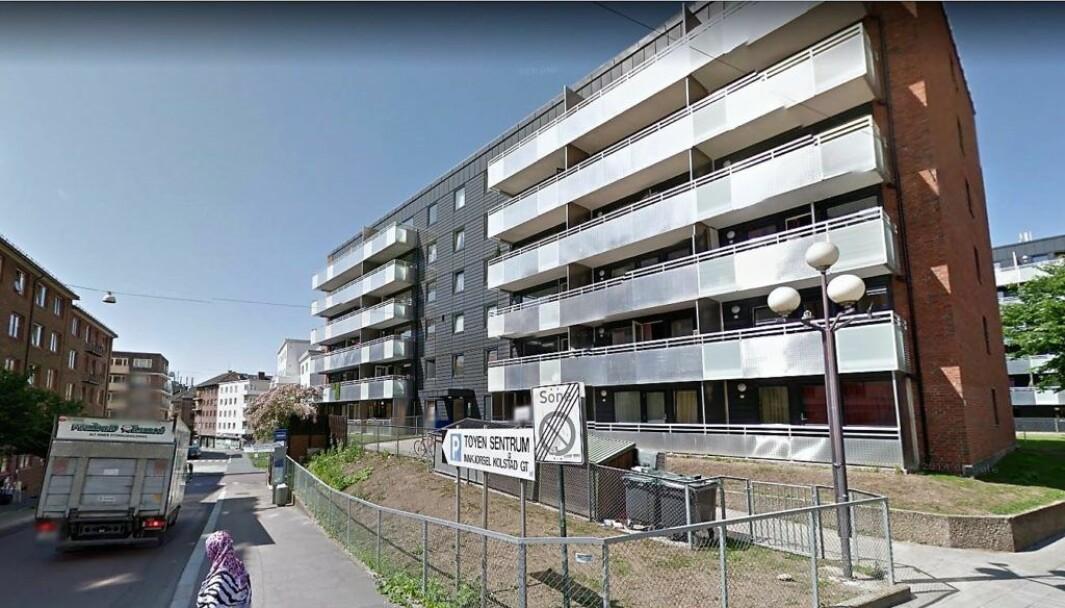 Jussbuss erfarer at flere mottakere av kommunale boliger opplever bosituasjonen som utrygg.