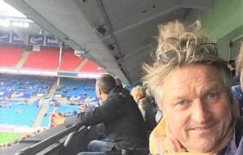 Tidligere Vålerenga-investor Hans Petter Lundteppen dømt for trygdesvindel